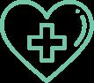 health-img